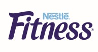 logo_fitness_chocolate